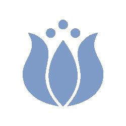 Technically Simple Logo