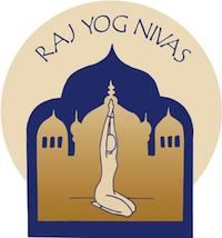 Yoga West Logo